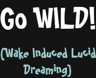 Go Wild T-Shirts - T-Shirt Design & Printing   Zazzle