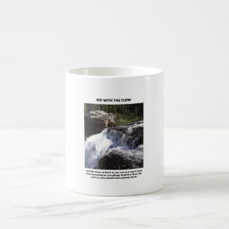 go-with-the-flow-and-bite-down-as-hard-as-you-can coffee mug