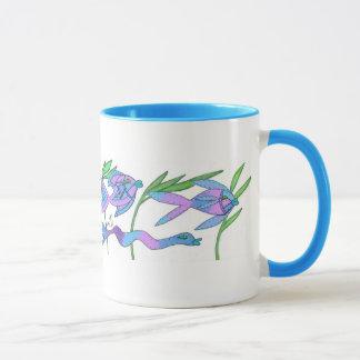 Go with the Flow! Mug