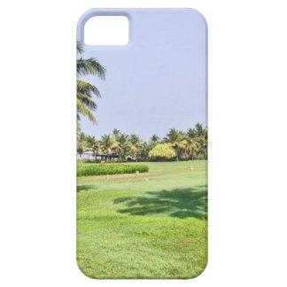 Goa India 2 iPhone SE/5/5s Case