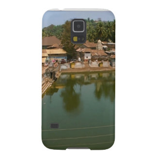 GOA INDIA ASIA CASES FOR GALAXY S5