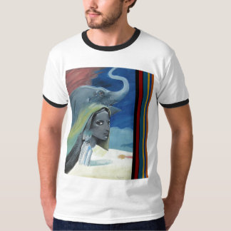Goa T-Shirt