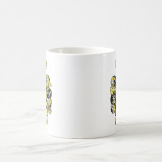 Goad Coffee Mug