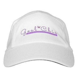 Goal Chic Hat