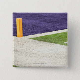 Goal Line Marker Button