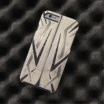 Goalie Leg Pads. iPhone 6 Case