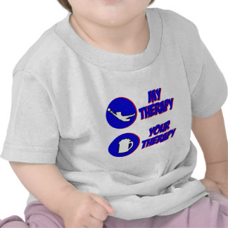 goalkeeper design t-shirt