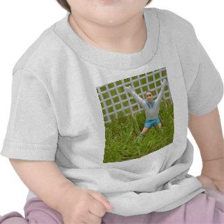 Goalkeeper T Shirt