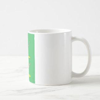 GOALLLLLLLLLLL!!!! CLASSIC WHITE COFFEE MUG
