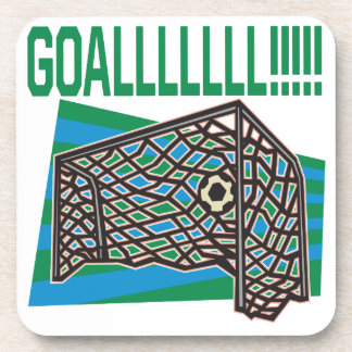 Goalllllllllllllllll Coaster