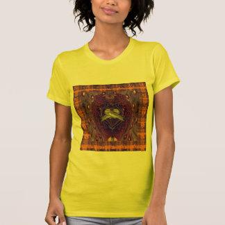 GoArtFramed Tee Shirt