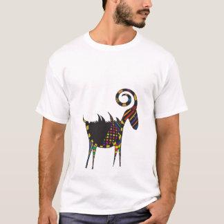 goat 2 T-Shirt