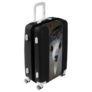 Goat 6940 luggage