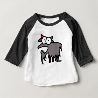 Goat Gifts and Goodies Baby T-Shirt