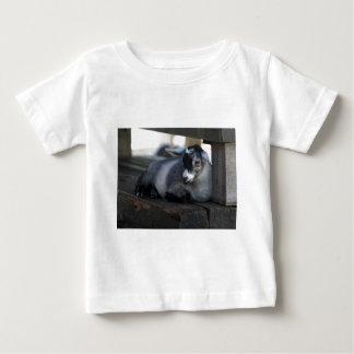 Goat Infant Tshirt
