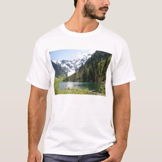 Goat Lake T-Shirt