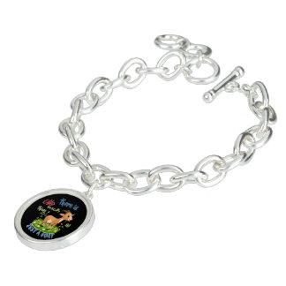 GOAT Lover | Just a Goat GetYerGoat™ Bracelet