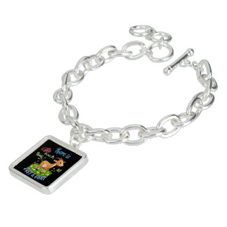 GOAT Lover | Just a Goat GetYerGoat™ Bracelets