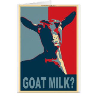 goat-milk-2.gif card