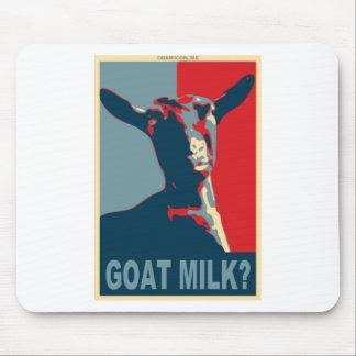 goat-milk-2.gif mouse pad