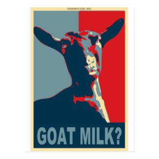 goat-milk-2.gif postcard