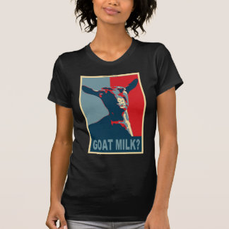 goat-milk-2.gif shirt
