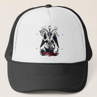 Goat of Mendes Hat