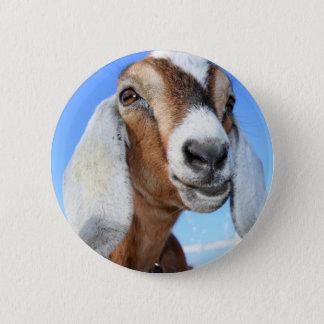Goat star 1.jpg button
