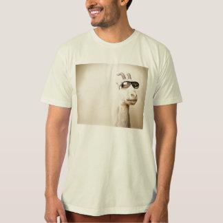 goat style T-Shirt