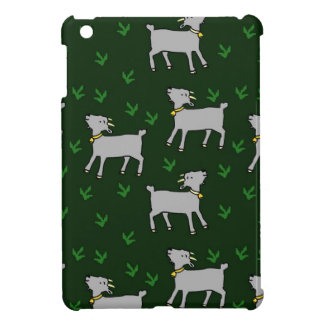 goats case for the iPad mini