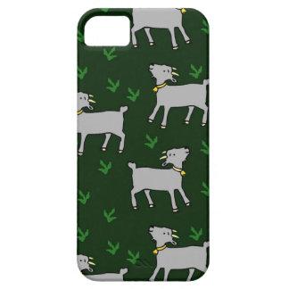 goats iPhone SE/5/5s case
