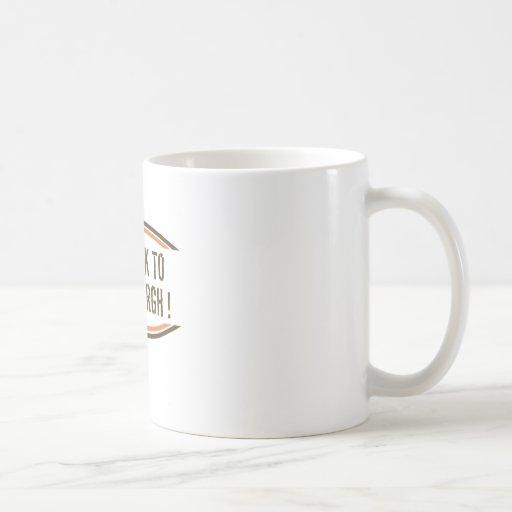 gobacktoshitsburgh mugs