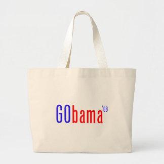 Gobama Bag