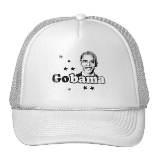 Gobama- Faded.png Hats