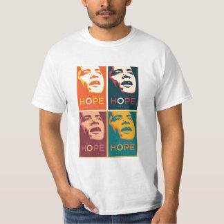 GObama Shirt