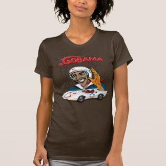 GoBama! Tee Shirt