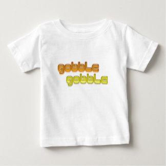 Gobble Gobble! Baby T-Shirt