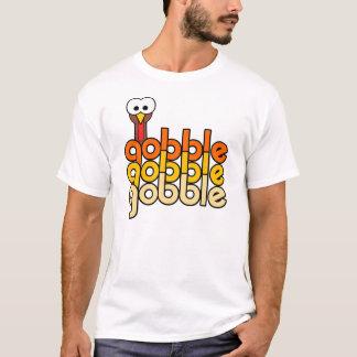Gobble Gobble Gobble T-Shirt