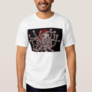 Gobble T Shirt