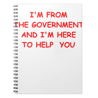 gobierno libreta