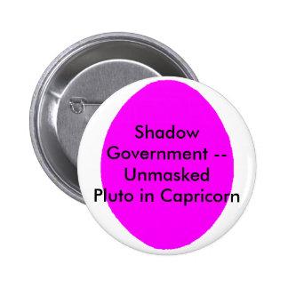 Gobierno de sombra -- Plutón desenmascarado en Cap Pins