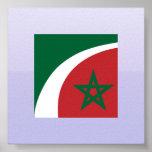 Gobierno Marruecos, Marruecos Impresiones