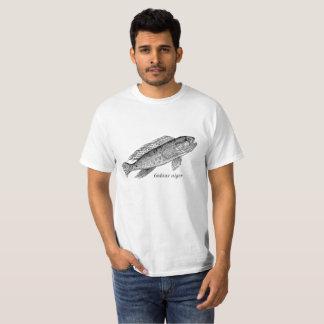 Gobius niger T-Shirt