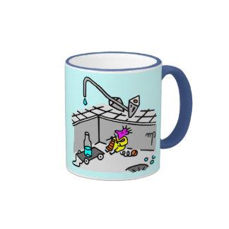 goblet bathroom tiwie ringer mug