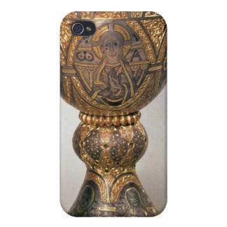 Goblet, pillaged from Turkey iPhone 4/4S Case