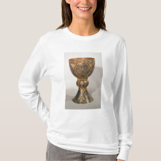 Goblet, pillaged from Turkey T-Shirt