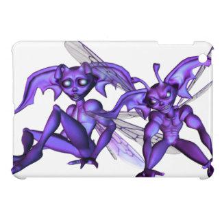 goblin-2 case for the iPad mini