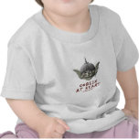 Goblin at Heart Shirt