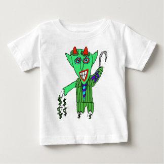 Goblin Camisas