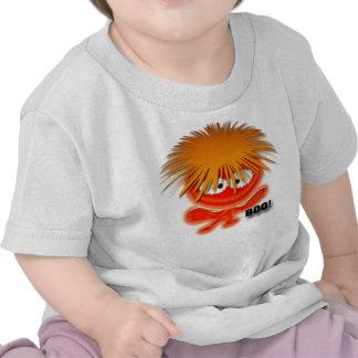 Goblin Camiseta